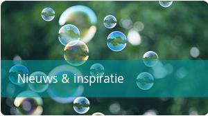 Nieuws & inspiratie
