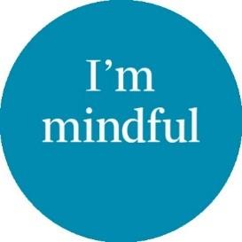 I am Mindful