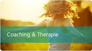 Integratieve psychotherapie & coaching